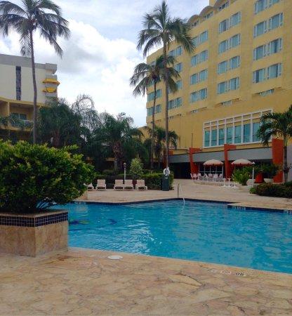 Verdanza Hotel: photo5.jpg