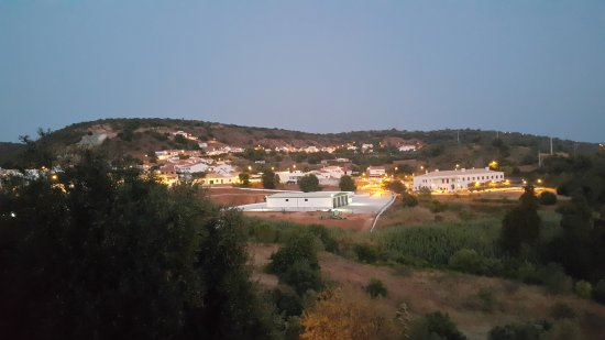 Alte, Portugal: 20170907_201611_large.jpg
