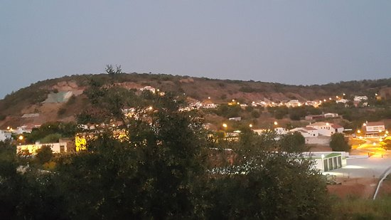 Alte, Portugal: 20170907_201658_large.jpg