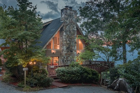 Foxtrot Bed And Breakfast Reviews