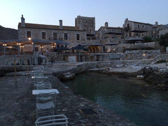Gerolimenas, Hellas: photo1.jpg