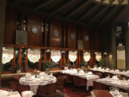 Beyti Restaurant: photo2.jpg