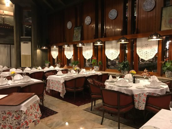 Beyti Restaurant: photo3.jpg