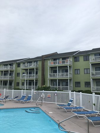 Pebble Beach Condominiums : photo5.jpg