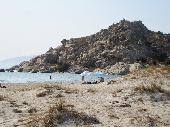 Mikri Vigla, Yunani: photo1.jpg