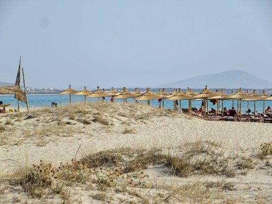 Mikri Vigla, Yunani: photo2.jpg