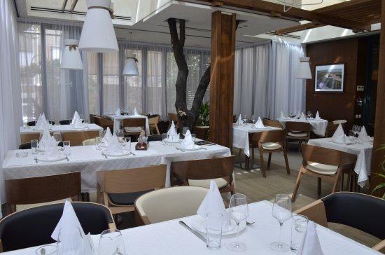 10 Najboljih Restorana Koji Služe Supe Beograd Tripadvisor