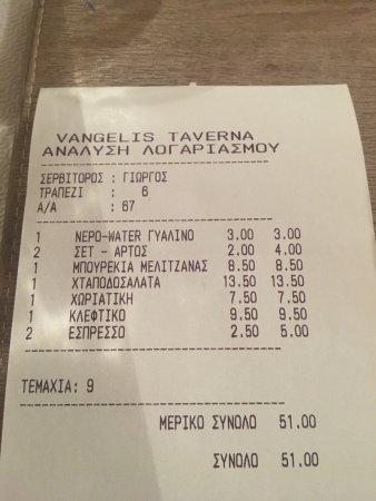 Vangelis Taverna : photo0.jpg