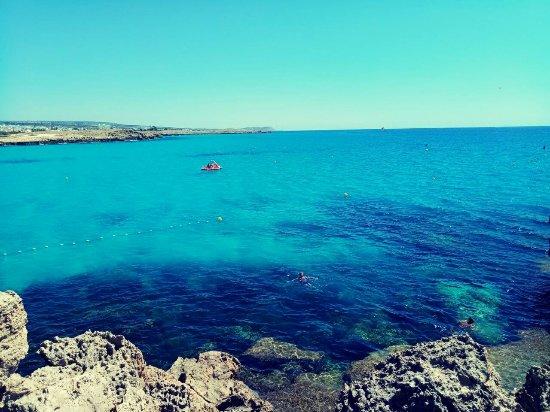 resa cypern september