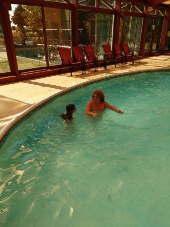 Baymont Inn & Suites Springfield รูปภาพ