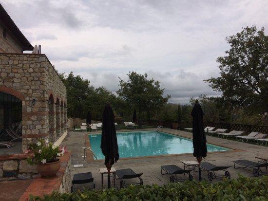 CDH Hotel Radda: photo6.jpg