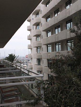 Hotel Mirador : photo3.jpg
