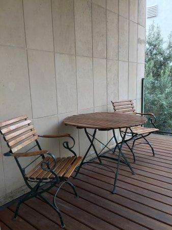 Hotel Mirador : photo4.jpg