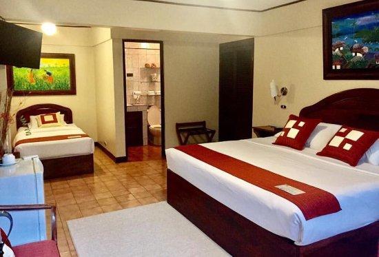 Hotel Playa Espadilla Updated 2017 Prices Amp Reviews