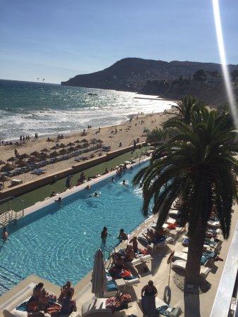Gran Hotel Sol y Mar: Hotel photography