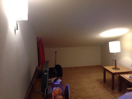 Hotel Los Narejos: photo3.jpg