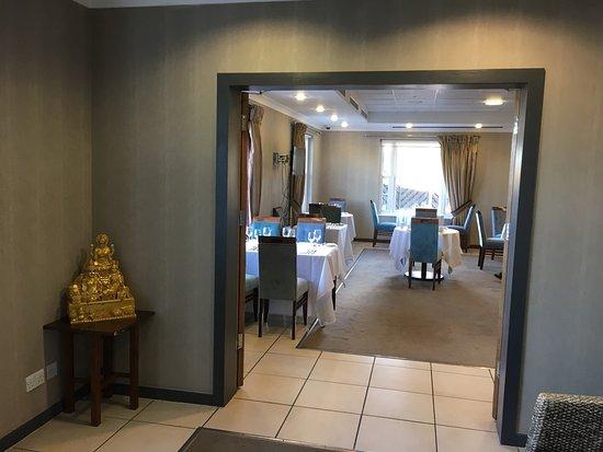 Berwick Manor Hotel: photo0.jpg