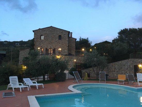 Pomarance, Italia: photo3.jpg