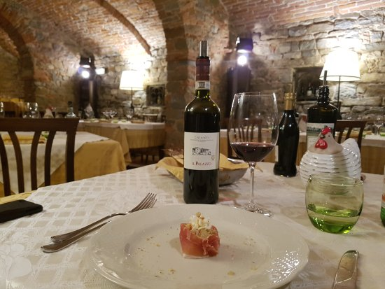 Poppi, Itália: 20170913_123709_large.jpg