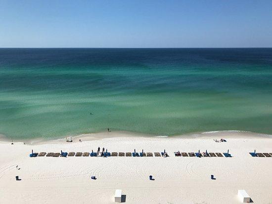 Ocean Reef Panama City Beach Reviews