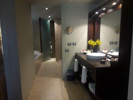Le Sivory By PortBlue Boutique Hotel: 20170913_161746_large.jpg