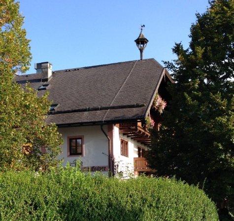 Abersee Photo