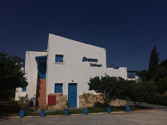 Dream Village: photo4.jpg