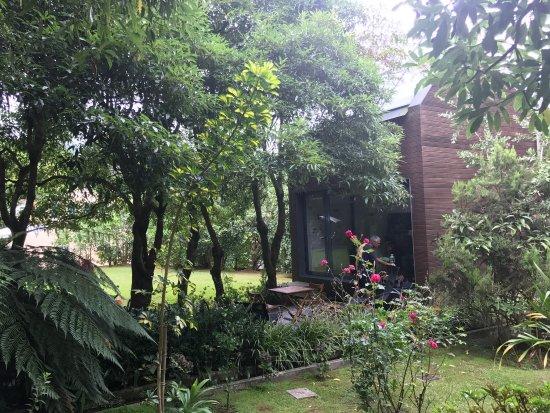 Quinta da Mo照片