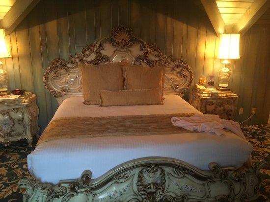 Madonna Inn: photo1.jpg