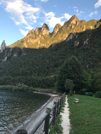 Idro, Italia: photo1.jpg