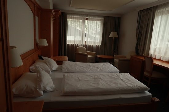 Hotel Armin: photo8.jpg