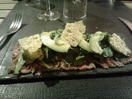 HANgoût Restaurant Photo