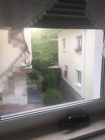 Kappelrodeck, ألمانيا: photo1.jpg