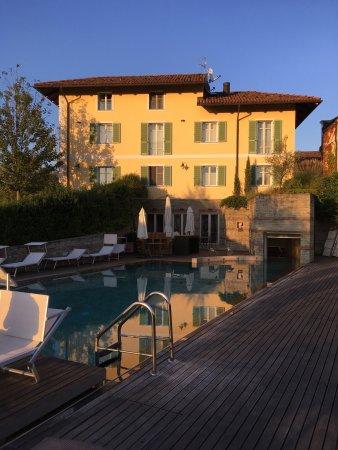 Benevello, Italy: photo0.jpg