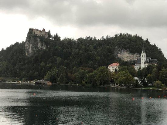 Park Hotel Bled: photo1.jpg