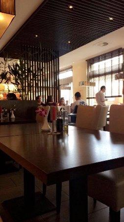 Restaurant Jolly: photo2.jpg