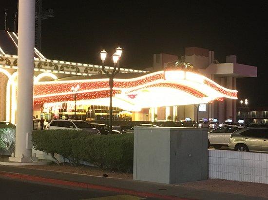 Circus Circus Hotel & Casino Las Vegas: IMG_0894_large.jpg