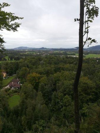 Untersberg : IMG_20170913_142016_large.jpg