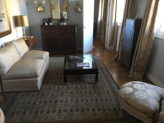 Hotel Infante Sagres: photo2.jpg