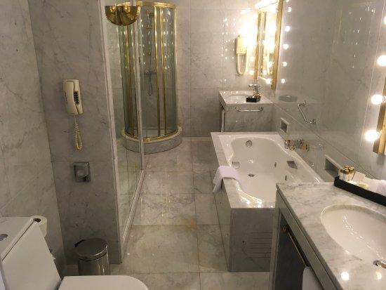 Hotel Infante Sagres: photo4.jpg