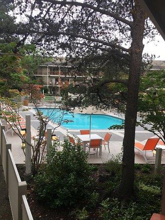 Ashland Hills Hotel & Suites: photo4.jpg