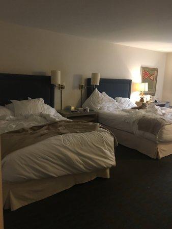 Ashland Hills Hotel & Suites: photo7.jpg
