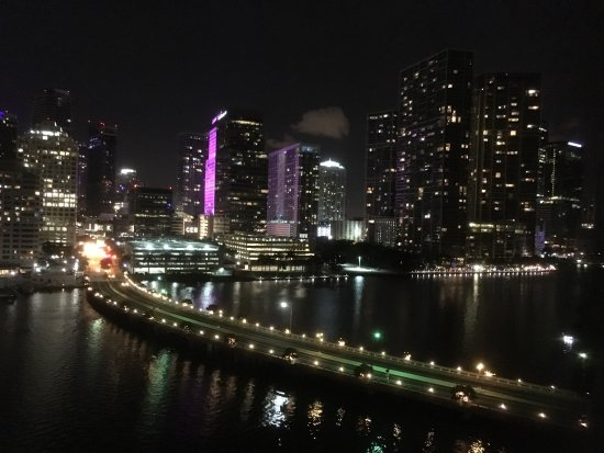 Mandarin Oriental, Miami: photo3.jpg