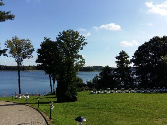 Łukta, Polska: 20170913_102153_large.jpg
