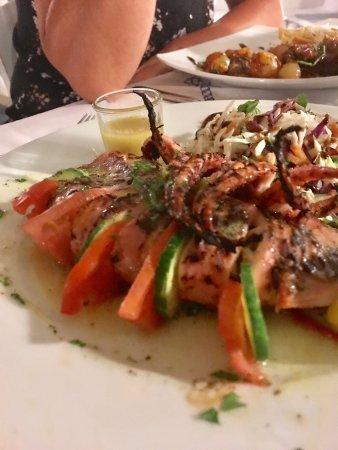 Ellis Restaurant: photo0.jpg