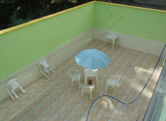 Piedade de Caratinga Minas Gerais fonte: media-cdn.tripadvisor.com