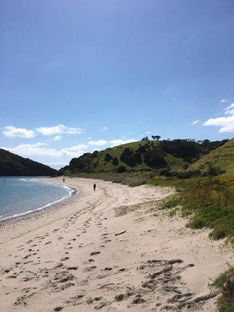 Bay of Islands, นิวซีแลนด์: photo0.jpg