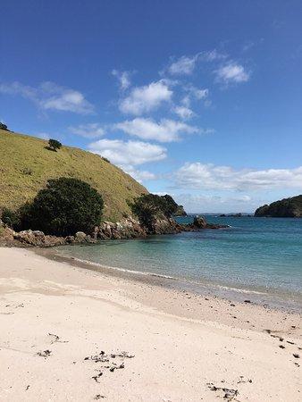 Bay of Islands, Nova Zelândia: photo1.jpg
