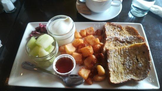Cafe Boheme: IMG_20170914_084425_large.jpg