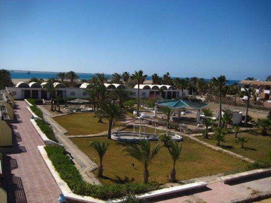 South Sinai Photo